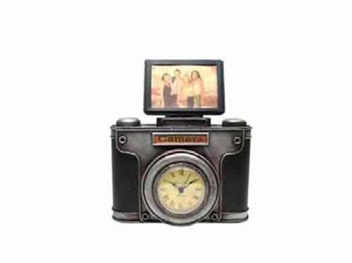 מצלמה עתיקה