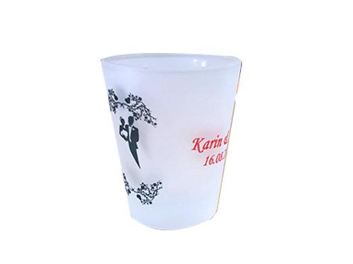 כוס שוטים