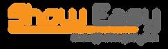 ShowEasy_Logo_2019_RBG.png