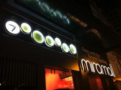 Mira Mall