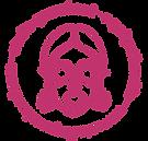Studio Queenhood logo-10.png
