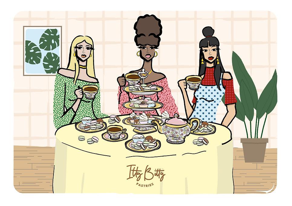 High tea ladies.jpg