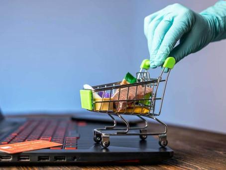 E-commerce en Tiempos de Pandemia