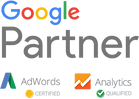 Google partner jgcomunica.png