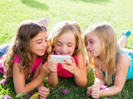 TikTok se une la Alianza para la protección de los menores