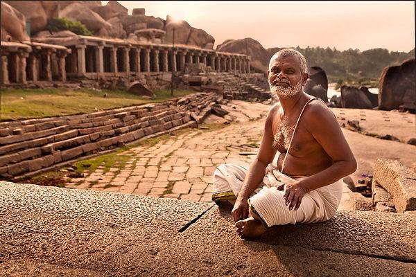 india nepalDec 18 2014.jpg