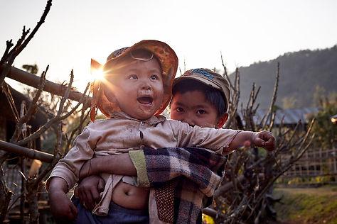 india nepalFeb 27 2014.jpg
