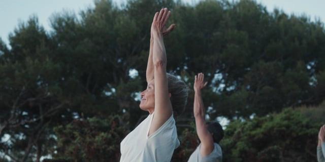 Iberostart Ad: Aliveness