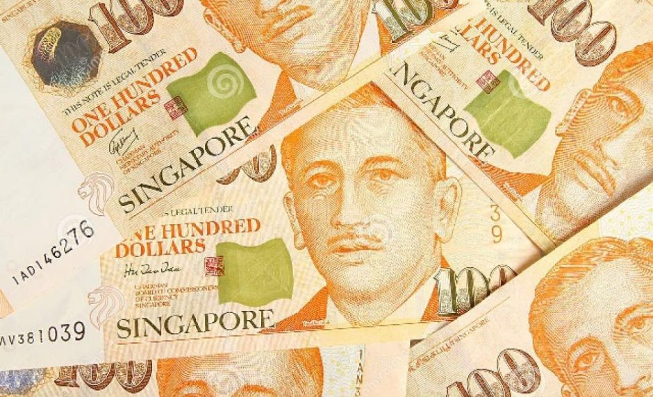 best bank rates for home loan singapore
