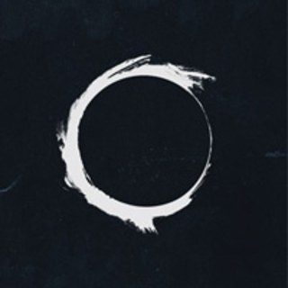 Olafur Arnalds x And they have escaped t