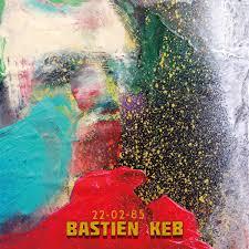 Bastien Keb x 22.02.85