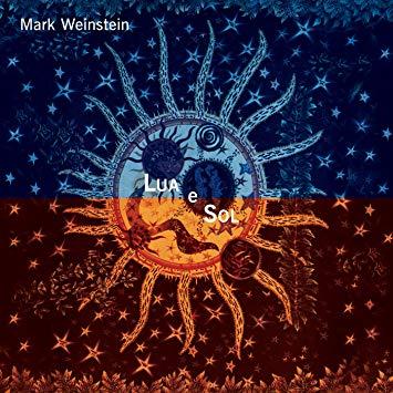 Mark Weinstein x Lua e Sol
