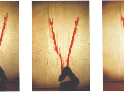 De La Cruz Collection, Miami: Art Review