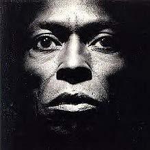 Miles Davis x Tutu