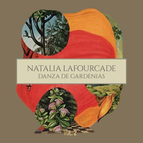 Natalia Lafourcade x Danza de Gardenias.