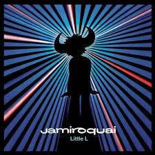 Jamiroquai x Little L
