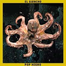 El Guincho x Pop Negro