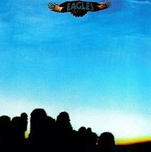 The Eagles x The Eagles