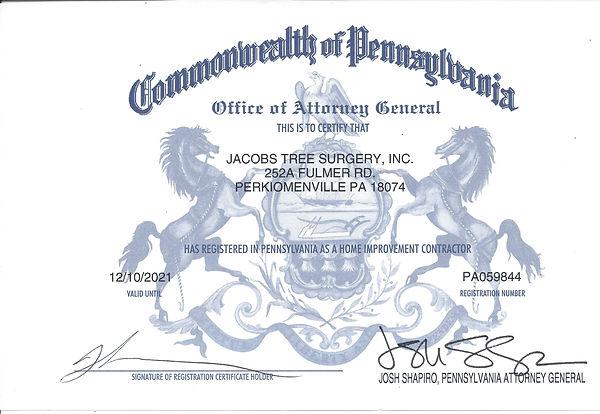 PA Contractor License.jpg