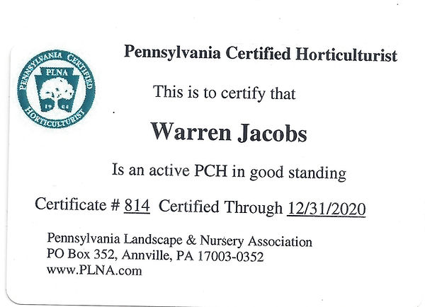 Certified Horticulturalist.jpg