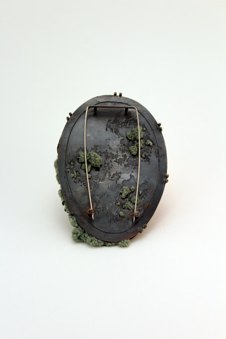 Rotten(Back)