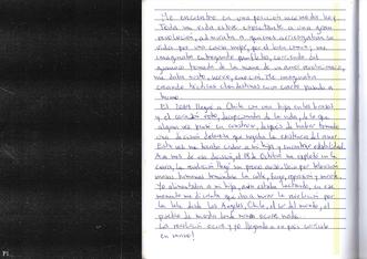 manuscript P1