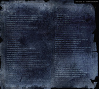 Prophecy Preamble