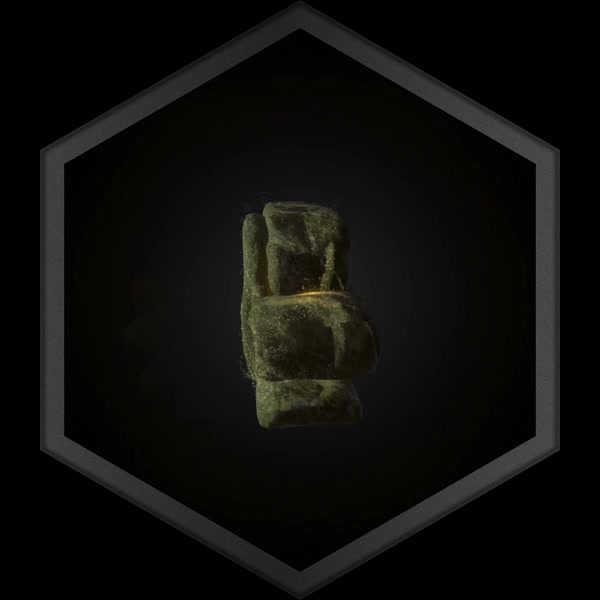 Anazktec Stone
