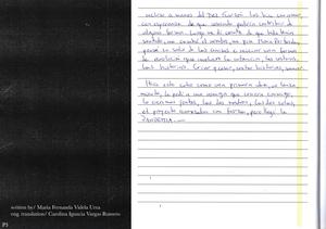 manuscript P3
