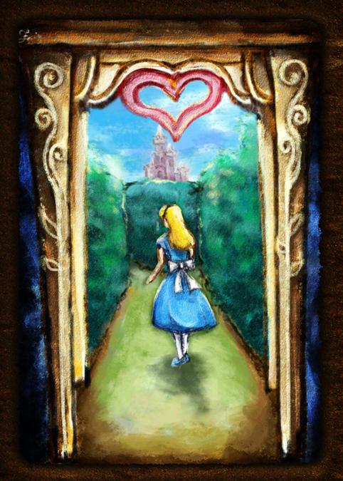 AliceMaze.jpg