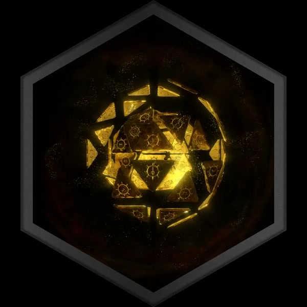 Helios Beacon