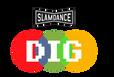 Slamdance DIG 2018
