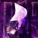 Aurora / alt: Lightman