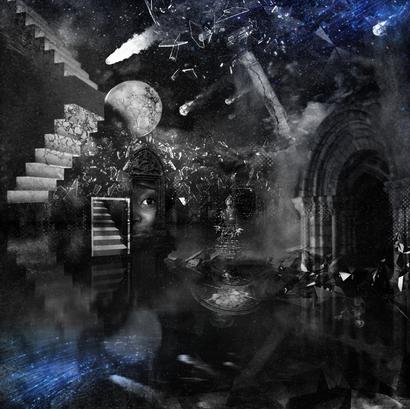 Destruction of Misty's Mind Palace