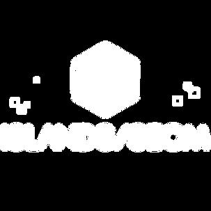 Islands/Seom