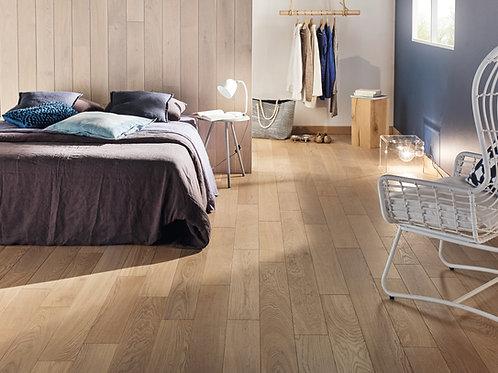 French Oak Linen Prime 139