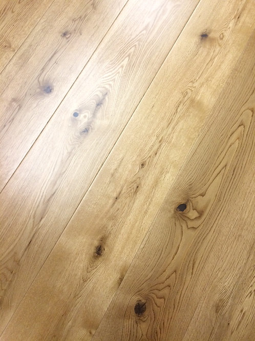 Bavaria Flooring Satin Lacquered BV14991Y