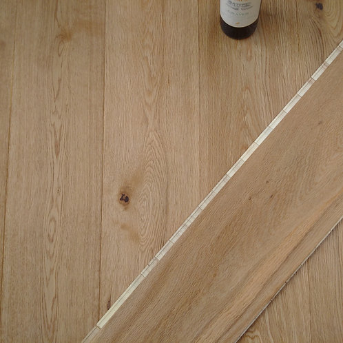 Bavaria Flooring Click Brush and Lacquered BV1596C2