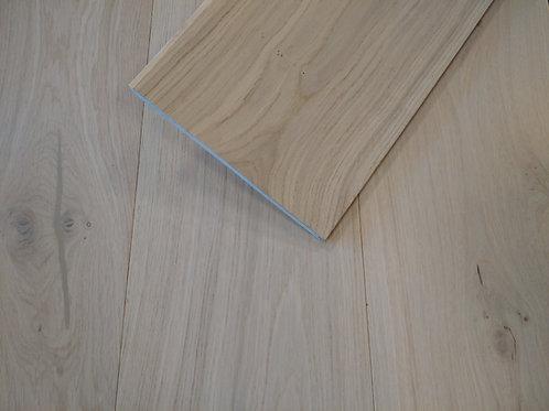 Bavaria Flooring Wide Cappuccino White  BV1549