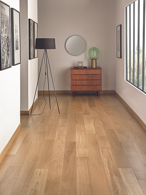 French Oak Satin Prime 139