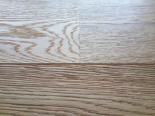 Bavaria Flooring Brushed Oiled BV14993Y