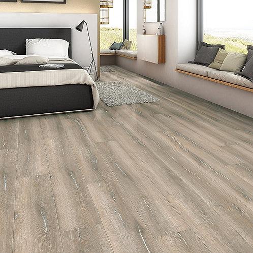 HARO Cork floor CORKETT  Arteo XL Oak duna* brushed