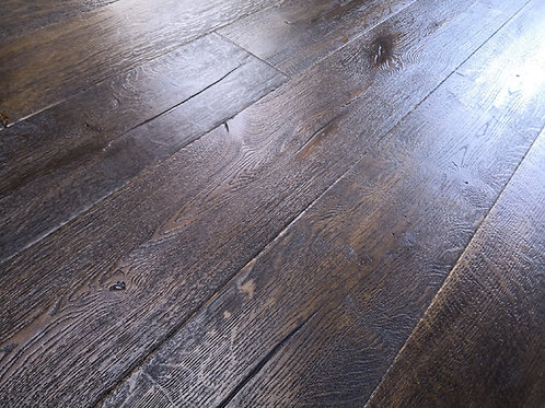 Bavaria Flooring Antique  Black BV152BS