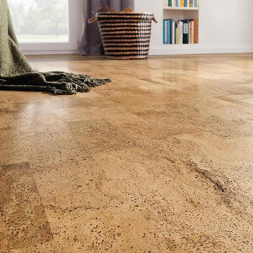 HARO Cork floor CORKETT  Ronda Nature