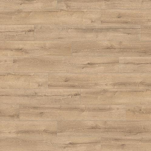 HARO TRITTY 75  Oak Verano 4V
