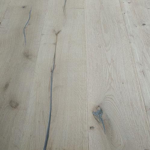 Bavaria Flooring Antique Unfinished BV1524S