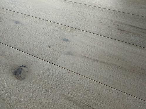 Bavaria Flooring Transparent Finish  BV1490
