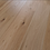 Thumbnail: Bavaria Flooring Click Brush and Oiled BV1593C2