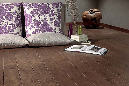 French Oak Autumn 139