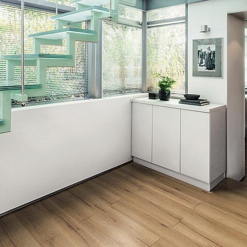 HARO Cork floor CORKETT  Arteo XL Oak italica Nature* brushed